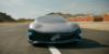 Felix og konceptbilerne