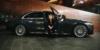 Den nye Mercedes me App