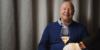 Gerhard Über: Når en sulten turist møder København