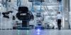 Fremtidens bilfabrik: på besøg i Factory 56